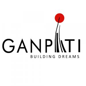 Ganpati Infrastructure Development Company Ltd. logo