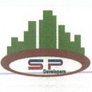 S P Developer logo