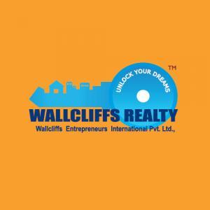 Wallcliffs Realty International Pvt. Ltd logo
