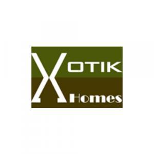 Xotik Homes