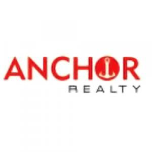 Anchor Realty logo