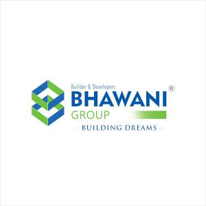 Bhawani Group