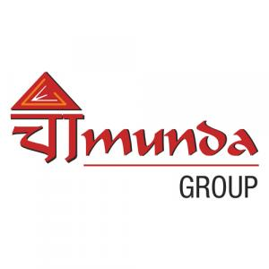 Chamunda Group logo