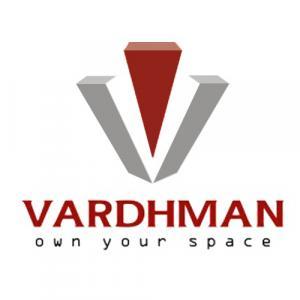 Vardhman Buildtech Pvt Ltd logo