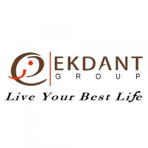 Ekdant Group logo