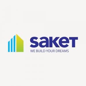 Saket Engineers Pvt. Ltd.