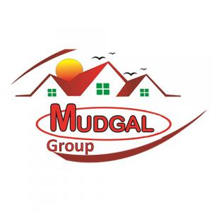 Mudgal Group
