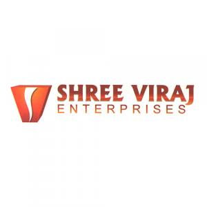 Shree Viraj Enterprises logo