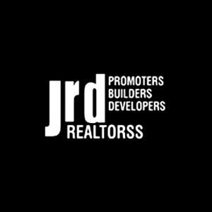 JRD Realtors logo