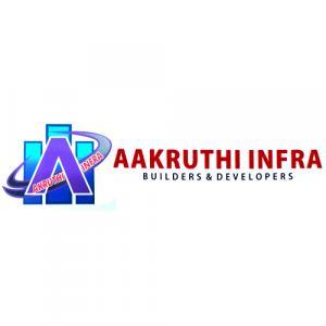 Aakruthi Infra Builders & Developers