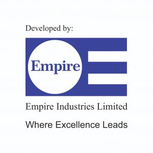 Empire Industries Ltd