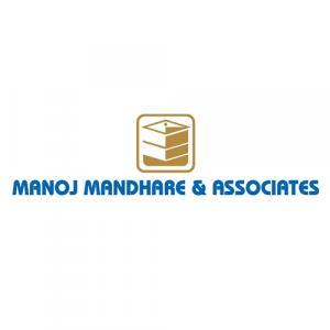 Manoj Mandhare & Associates