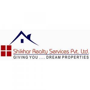 Shikhar Realty Services logo