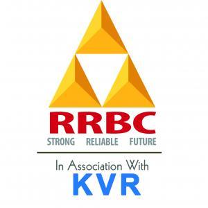 RAJARAJESHWARE BUILDDCON PVT LTD logo