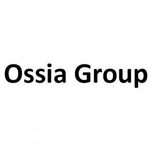Ossia Group logo
