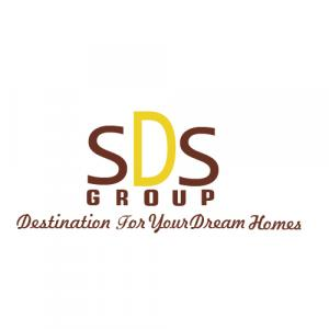 SDS Group logo