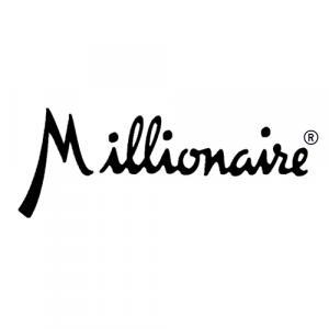 Millionaire Group of Company logo
