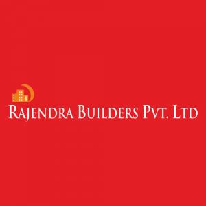 Rajendra Builders