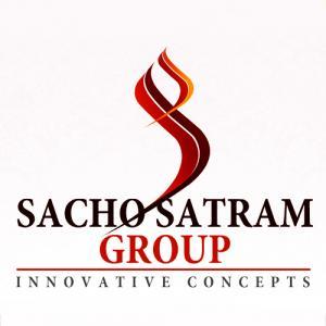 Sacho Satram Group logo