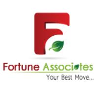 Fortune Associates