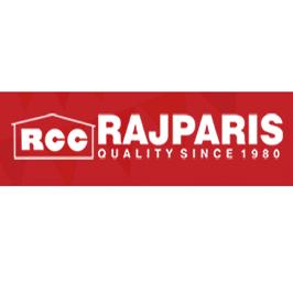 Rajparis Civil Constructions Ltd. logo