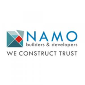 Namo Builders and Developers