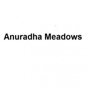 Anuradha Meadows logo