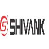 Shivank Group logo