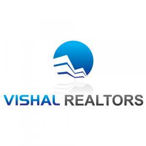 Vishal Realtors logo