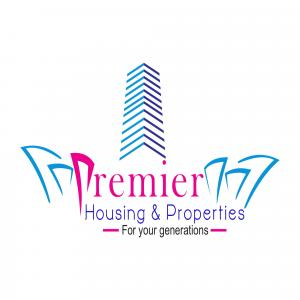 Premier Housing And Properties logo