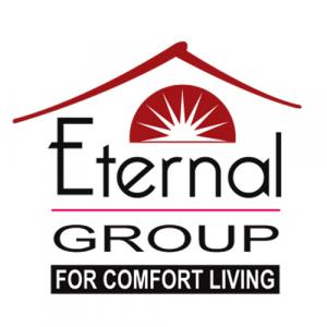 Eternal Group logo