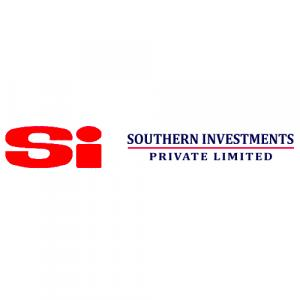 Southern Investments Private Limited logo