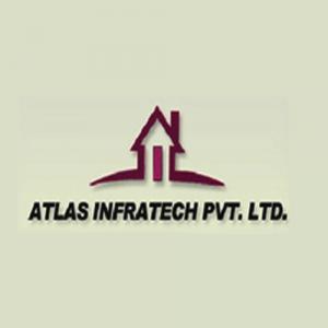 Atlas Infra Tech logo