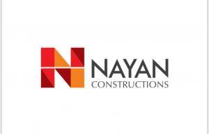 Nayan Constructions