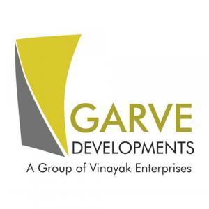Garve Developments logo