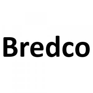 Bredco logo