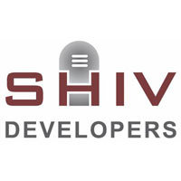 Shiv Corporation  logo