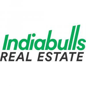 Indiabulls logo
