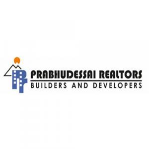 Prabhudessai Realtors logo