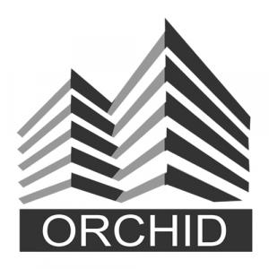 Orchid Housing Developers  logo