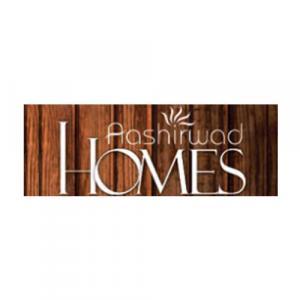 Aashirwad Home Developers & Consultants logo