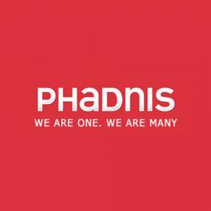Phadnis Group logo
