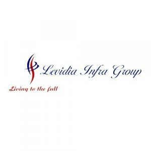 Levidia Infra Group