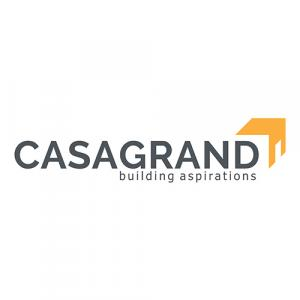 Casagrand Builder Private Limited logo