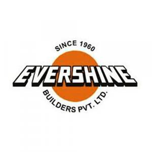 Evershine Builders Pvt. Ltd. logo
