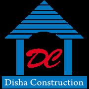 Disha Construction Patna