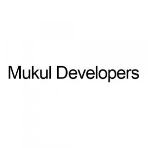 Mukul Developers logo