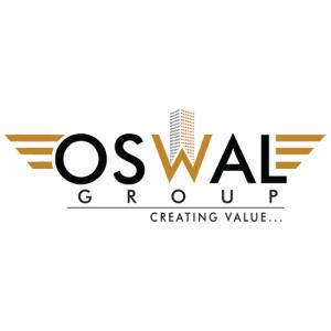 Oswal Group logo