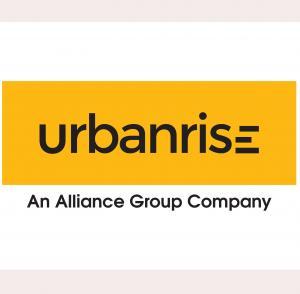 Urbanrise Constructions LLP logo