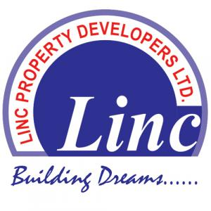 Linc Property Developers Ltd. logo